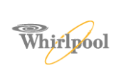 Picture for manufacturer Whirpool