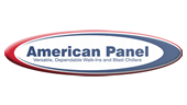 Picture for manufacturer American Panel