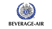 Picture for manufacturer Beverage-Air