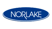 Picture for manufacturer Nor-Lake