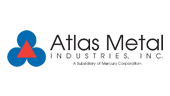 Picture for manufacturer Atlas Metal