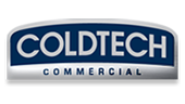 Picture for manufacturer Cold Tech