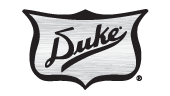 Picture for manufacturer Duke