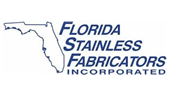 Picture for manufacturer Florida Stainless