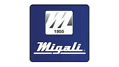 Picture for manufacturer Migali