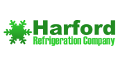 Picture for manufacturer Harford