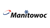 Picture for manufacturer Manitowoc