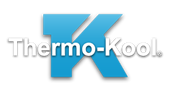 Picture for manufacturer Thermo Kool