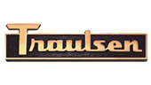 Picture for manufacturer Traulsen