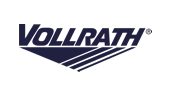 Picture for manufacturer Vollrath