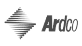 Picture for manufacturer Ardco